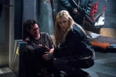 Clarke and Murphy