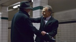 """The Strain - """"For Services Rendered"""""""