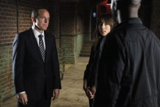 """Agents of SHIELD - """"Heavy is the Head"""""""