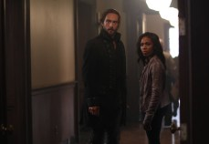 """Sleepy Hollow - """"The Root of All Evil"""""""