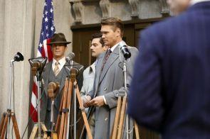 "Agent Carter - ""Valediction"""