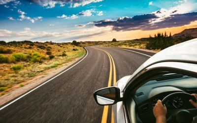 Drive Traffic to Your Author Site (4 Tricks You can Use)