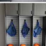 Basketball Party Ideas For Teens Tweens Soiree Event Design