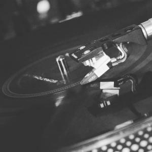platines-dj-vinyle