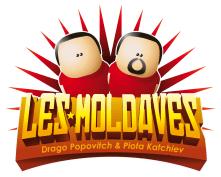 moldaves3