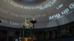 Manchester Library Installation 02
