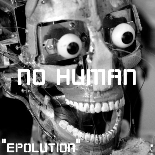 No Human