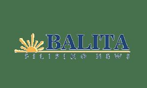 sj20_sponsors_balitafilipinonews300b