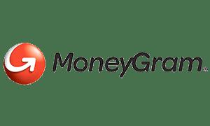 sj21_sponsors_moneygram300