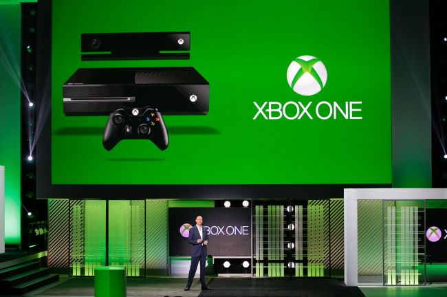 xbox-one-featured-image