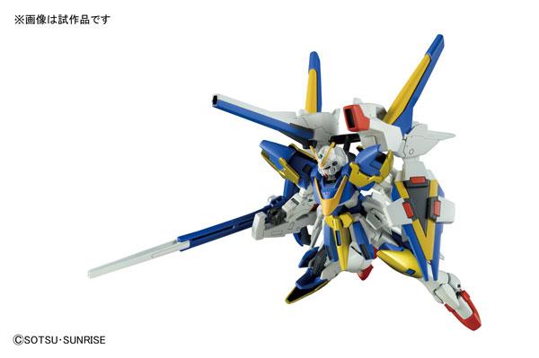 TOY-GDM-2802