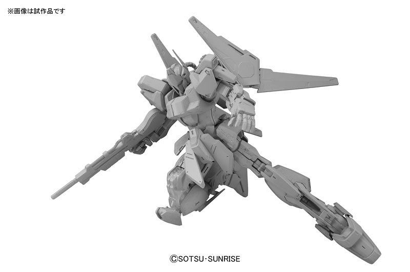 TOY-GDM-2803_01