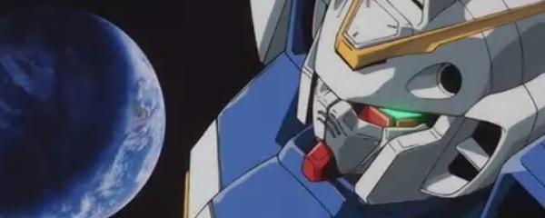 Victory Gundam 2