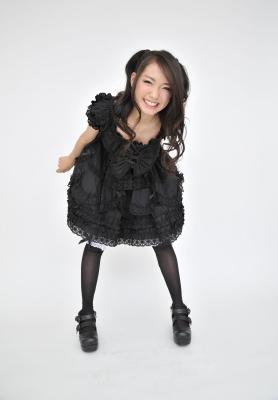 Shuka Saito (Voicing You Watanabe)