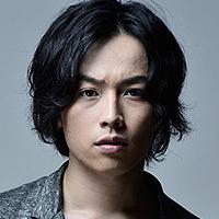suzuki_t