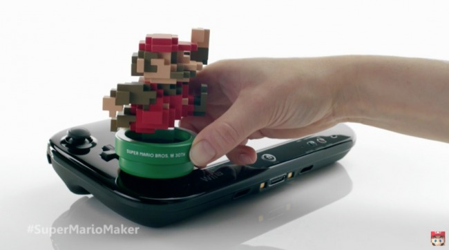 NintendoE3_SMM