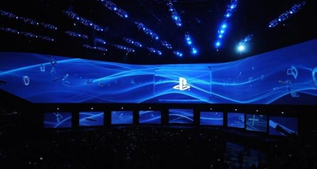 Sony won't be at E3 next year…