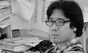 Yoshinari_Profile_pic_467x278-300x179