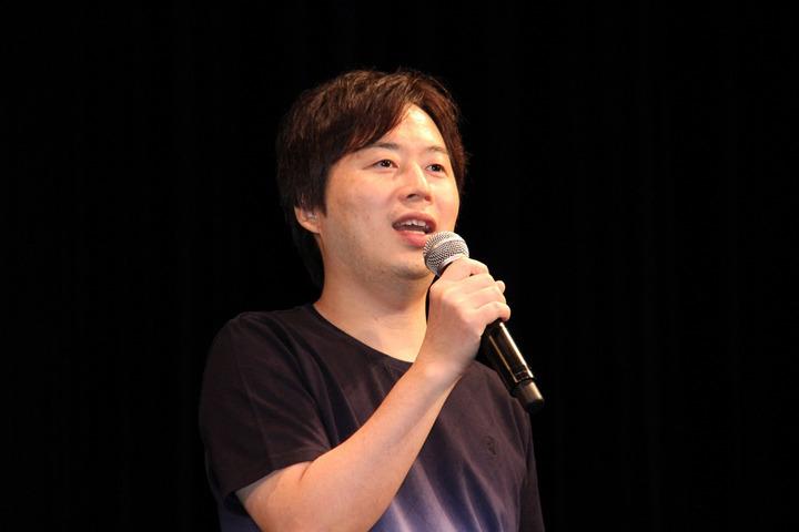 [ANIME] Naruto creator Masashi Kishimoto says he won't do a Naruto sequel anymore
