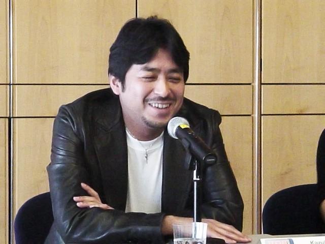 Kazuki_takahashi
