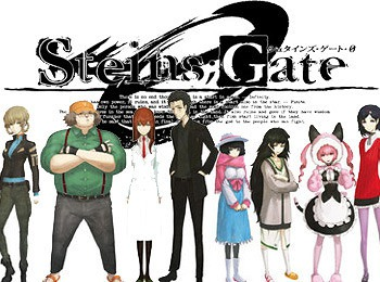 SteinsGate-Anime-Visual-Novel-Sequel-Announced-Steins-Gate-0