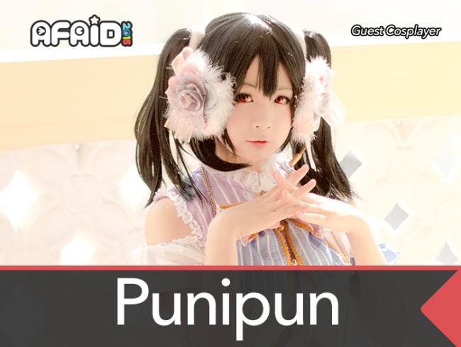 featured_Punipun