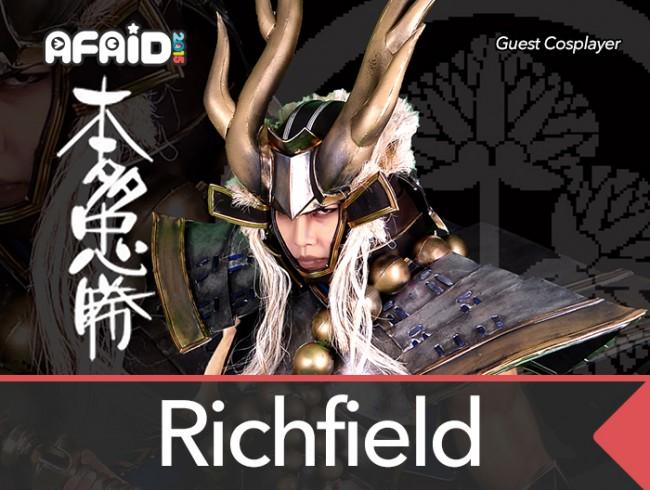 featured_Richfield