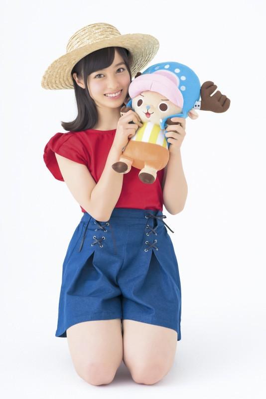 news_xlarge_onepiece_hashimotokanna