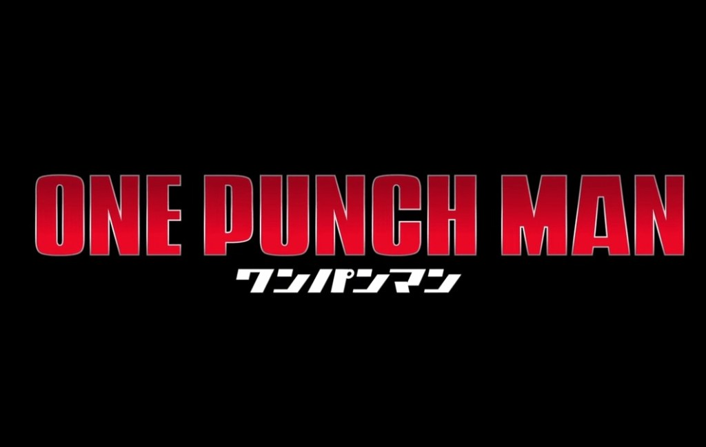 [ANIME] One Punch Man 3rd PV introduces additional cast
