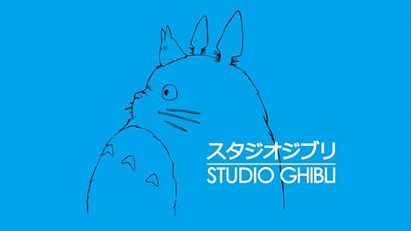 Studio Ghibli reveals Kiyofumi Nakajima as its new President