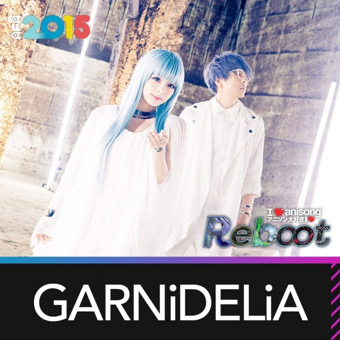 featured_garnidelia