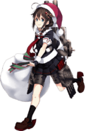 DD_Shigure_Kai_Ni_Xmas_903_Full