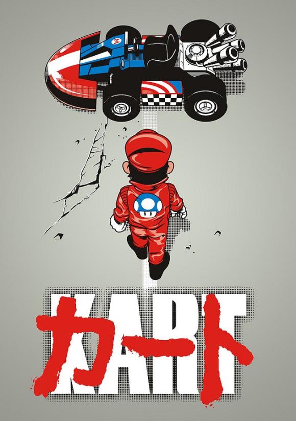akira-5