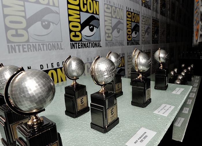 Eisner-Awards (1)