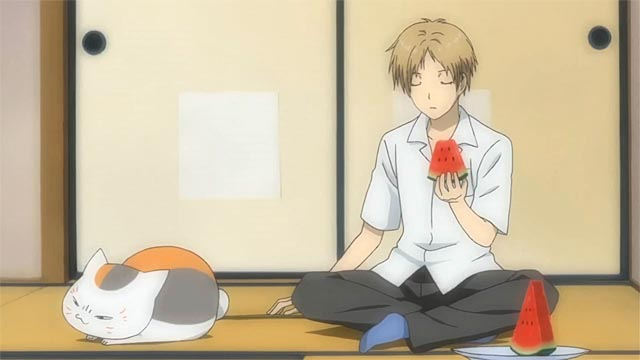 Natsume's-Book-of-Friends-2