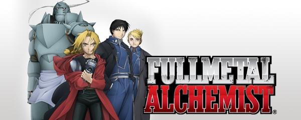 [MOVIE] Live-action Fullmetal Alchemist Movie Adaptation Confirmed and Features Ryosuke Yamada As Edward
