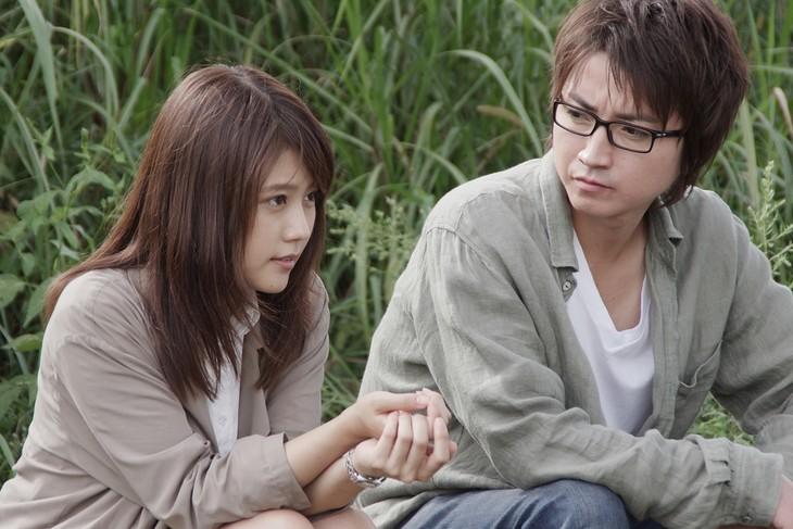 [MOVIE] News Clip Previews Live-Action Boku Dake Ga Inai Machi Movie