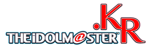 [ENTERTAINMENT] Korean iDOLM@STER drama gets a lot of foreign applicants, aims for a global broadcast