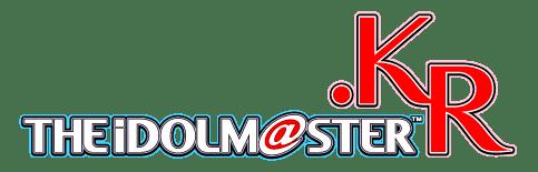 idolLogo3
