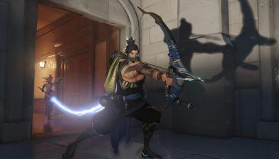 hanzo-screenshot-002-728x417.jpg