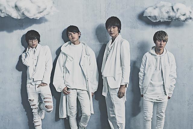 J-Rock band, Customi Z announces break-up