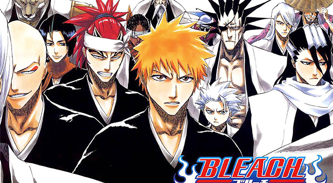 "Release date for Bleach manga's final chapter revealed, ""Important Announcement"" to be made"
