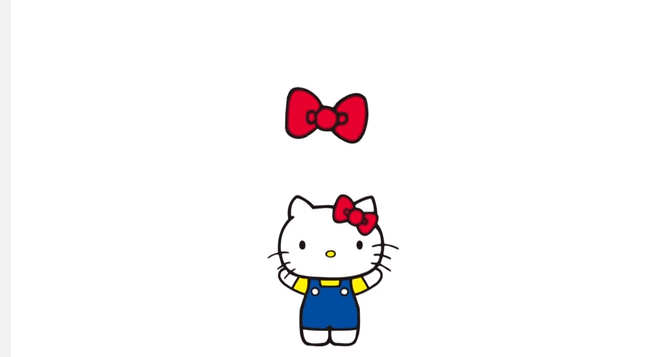 Sanrio is donating to the victims of the Kumamoto Earthquakes every time you watch this video