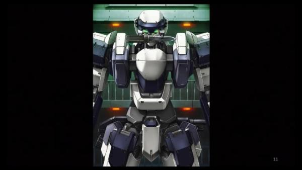Full Metal Panic!'s 4th TV anime officially confirmed for autumn 2017