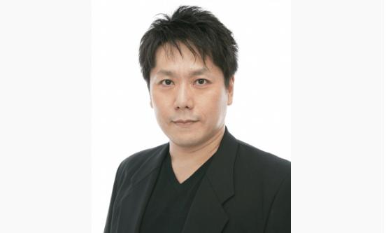 Kazunari Tanaka-haikyuu seiyuu