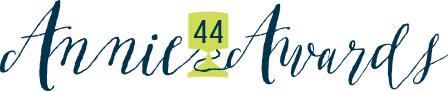 44th_annie_awards