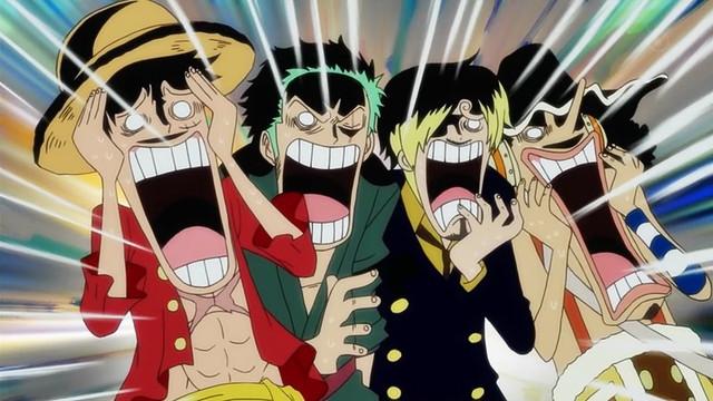 Ouch! Mangaka Tetsuya Egawa has some harsh words aimed at One Piece