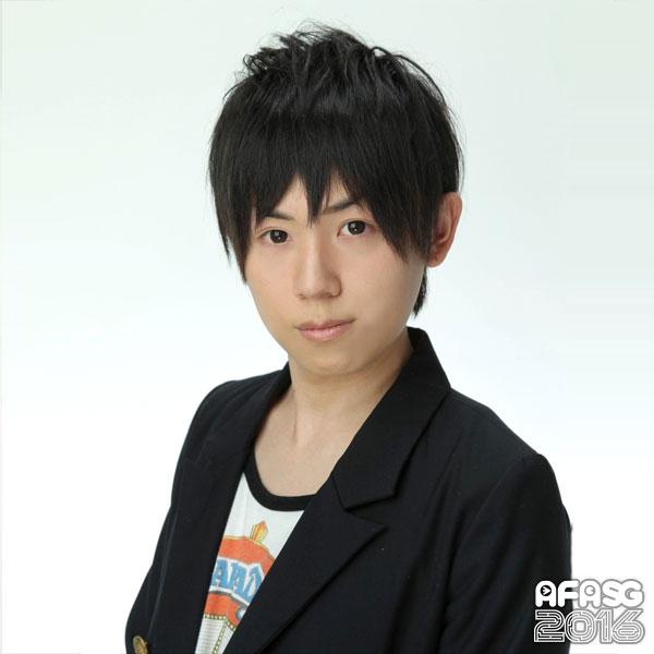 tn_sp_daikiyamashita