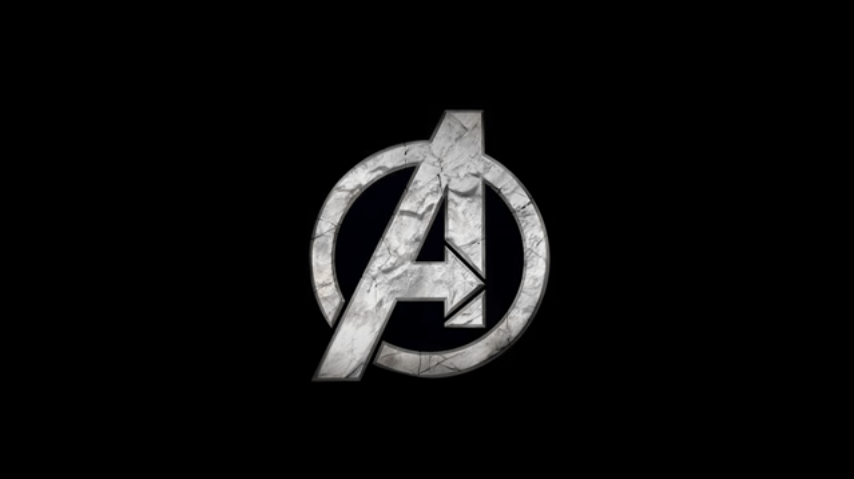 """Square Enix to release new Marvel Game titled """"The Avengers Project"""""""