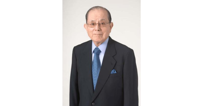 Pacman creator and Namco founder, Masaya Nakamura, passes away